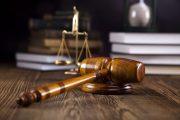 Суд потребовал снести незаконное ограждение участков на побережье Каспия