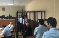 Общественная палата города попросила суд не лишать Мусу Мусаева свободы