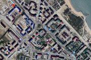 Пойманы вымогатели, требовавшие два миллиона у семьи Калимат Омаровой