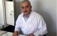 «Правовой сектор» довел главврача Ботлихской ЦРБ до уголовного дела