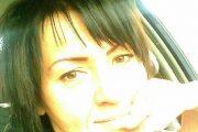 Следствие выясняет обстоятельства смерти в Дагестане бывшей жительницы Петербурга Нины Гулевич