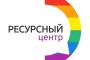 Госфинконтроль выявил присвоение зарплат учителей в Хасавюртовском районе