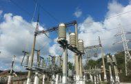 Около 30 тысяч человек остались в Дагестане без электричества
