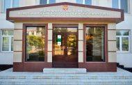 Суд закрыл одно из кафе «Терем» на три месяца