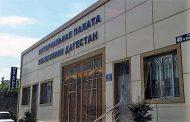 Президентом Нотариальной палаты Дагестана избран Шамсутдин Джалаев