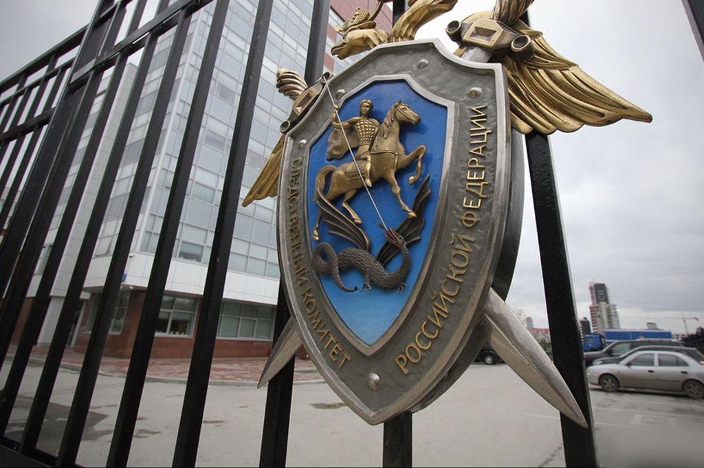 СКР сообщил подробности дела дагестанца, обвиненного в финансировании ИГ