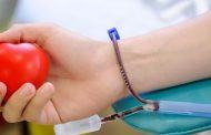 Дагестанцев приглашают на донорскую акцию в поддержку пострадавших в Керчи