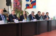 В Дагестане продолжается инвентаризация земель
