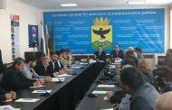 В трех районах Дагестана началась инвентаризация земельных участков