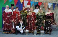 Телеканал «Культура» расскажет о даргинцах