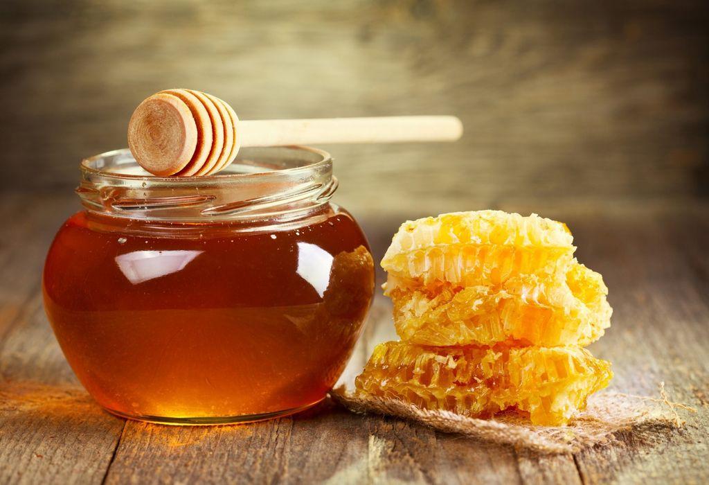 Дагестанский мед признан одним из лучших в мире
