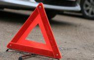 В ДТП в Кумторкалинском районе погиб человек