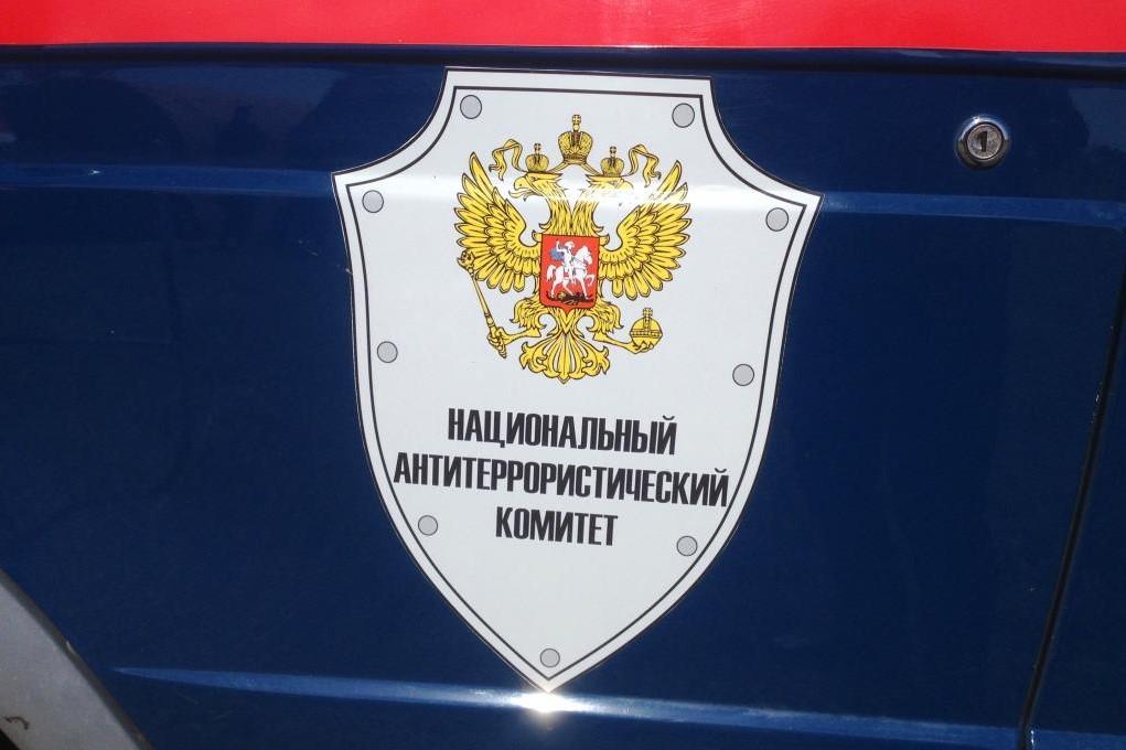 Выездное заседание НАК пройдет в Дагестане