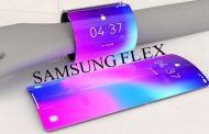 Samsung работает над фронтальной камерой, спрятанной в дисплее