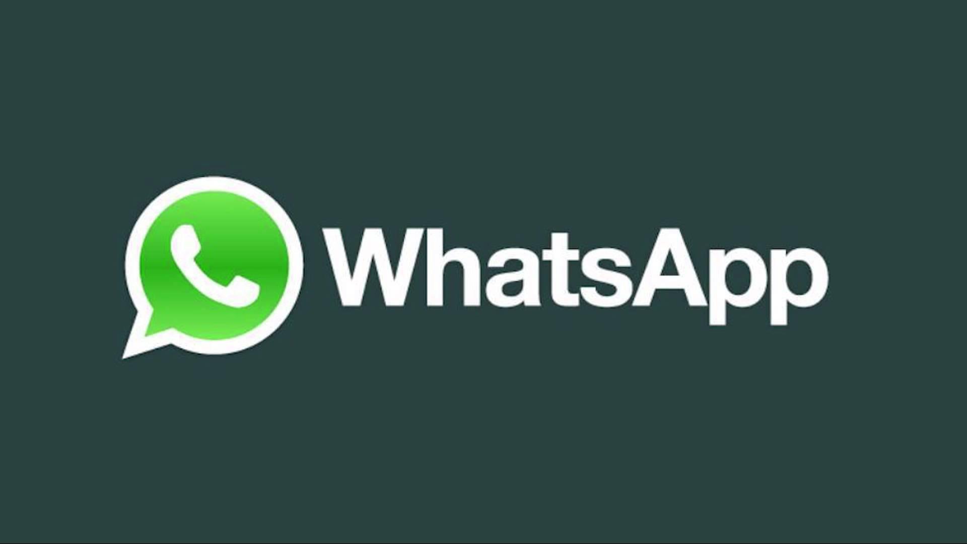 WhatsApp в ближайшее время запустит новый режим