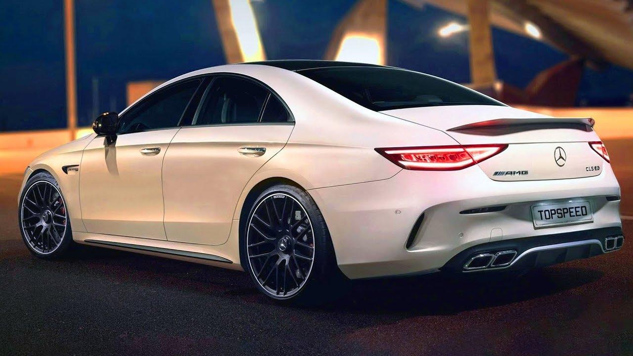 Mercedes-Benz отзывает в России более 100 машин из-за проблем с ремнями безопасности