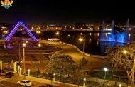 В столице Дагестана откроется исторический маршрут «Махачкала в перечне»