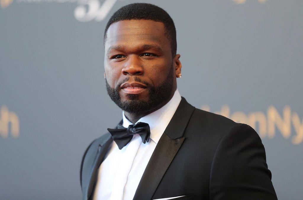 Рэпер 50 Cent собирается в Дагестан