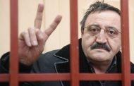 Суд оставил в силе приговор Кубасаеву, смягчив лишь дополнительное наказание