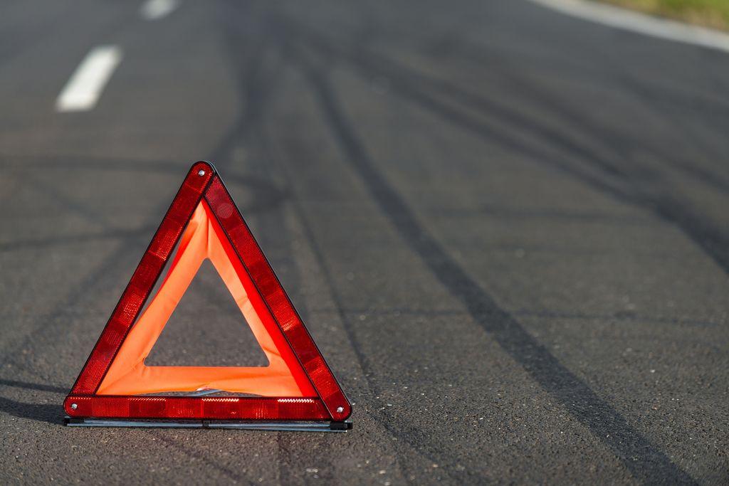 В ДТП с участием пассажирской «Газели» пострадали от 7 до 10 человек