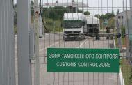 Дагестанский таможенник стал фигурантом двух уголовных дел о взяточничестве
