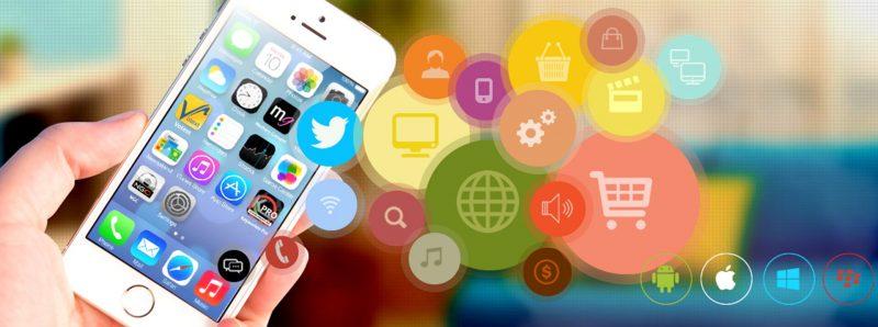 Махачкалинцы смогут подавать обращения в мэрию через мобильное приложение