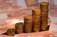 С начала 2018 года в Дагестане возрос объем налоговых поступлений