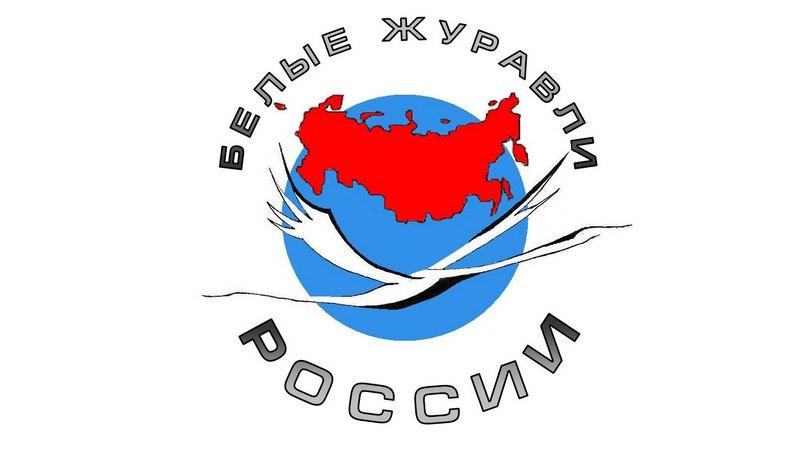 Дагестан лидирует по количеству участников на конкурсе  «Белые журавлята России»