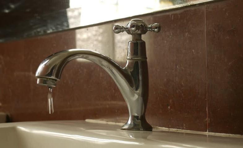 «Махачкалаводоканал» предупредил об отключении воды