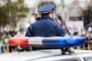 МВД проверит полицейского, сын которого постоянно нарушает ПДД