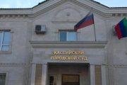 Владелец кирпичного завода ответит в суде за хищение газа