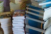 Правительство выделит деньги на закупку более 2 млн учебников для Дагестана