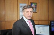 Вынесен приговор экс-главе минздрава Дагестана Танке Ибрагимову и его советнику