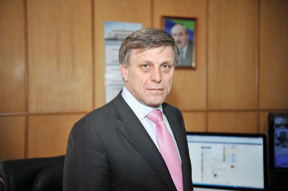 Суд оставил Танку Ибрагимовa под домашним арестом