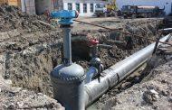 Три объекта водоснабжения достроят в Дагестане до конца 2018 года