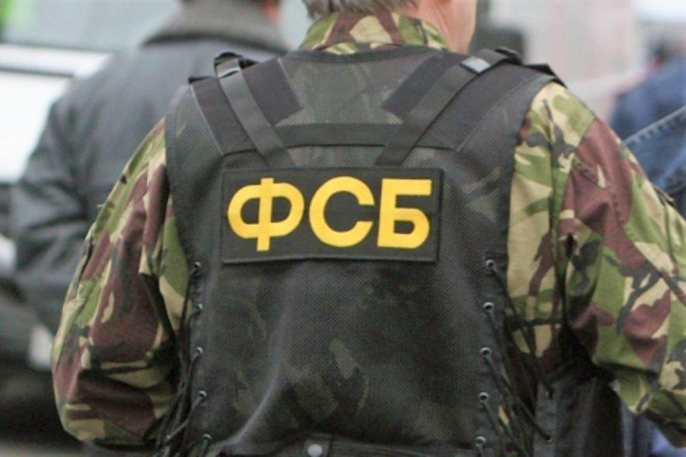 В Тарумовском районе задержан сторонник ИГ с самодельной бомбой