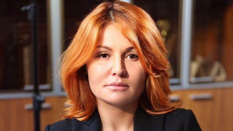 Эльвира Агурбаш: Дагестанские сельхозпродукты должны быть на всех российских прилавках