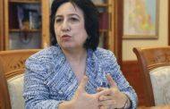 Работники образования прокомментировали утверждение Уммупазиль Омаровой вице-премьером