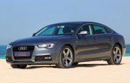 В России наблюдается рост продаж новых автомобилей