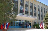 Кандидаты на пост мэра Кизилюрта провалили конкурсный отбор