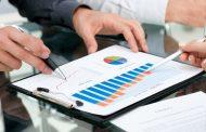 В Дагестане будет составлен рейтинг условий для ведения бизнеса