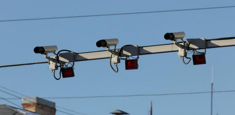 На автодорогах Дагестана установят камеры фиксации нарушений ПДД