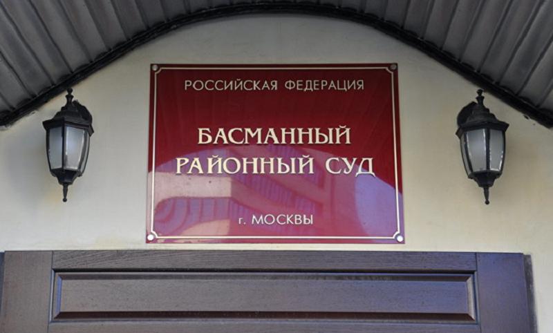 Суд заочно арестовал фигуранта дела главы дагестанского УФАС Шамиля Кадиева