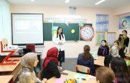 В Дербенте обсудили вопросы преподавания русского языка и литературы