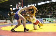 В Хасавюрте состоится Международный турнир по вольной борьбе