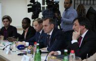 Артем Здунов поддержал идею стимулирования сельских учителей