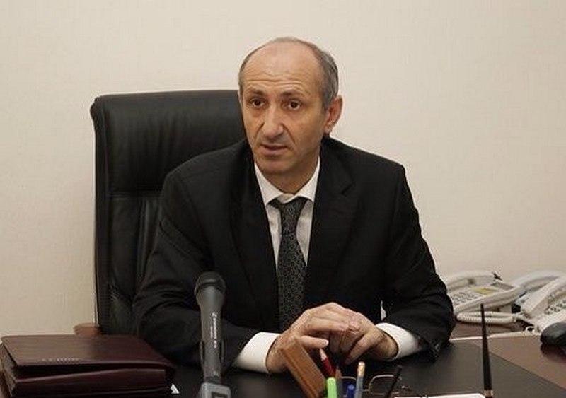 Сейфулах Исаков: Деятельность игорных заведений в Дагестане останется под запретом