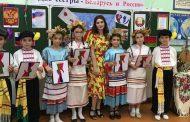 Учитель из Дагестана стал финалистом конкурса на лучший урок о Союзном государстве