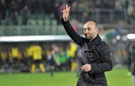 Магомед Адиев станет старшим тренером «Ахмата»