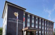 Бывшего сотрудника минстроя Дагестана будут судить за злоупотребление полномочиями